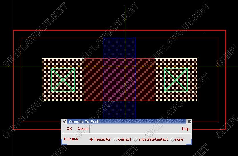 利用Cadence-virtuoso-layout-edit制做pcellpng004