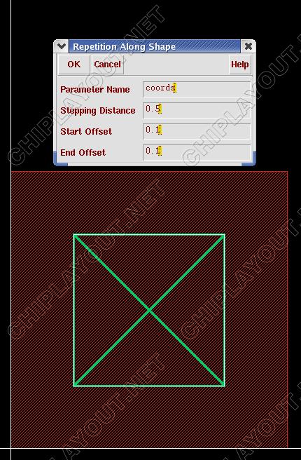 利用Cadence-virtuoso-layout-edit制做pcellpng021
