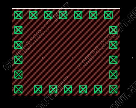 利用Cadence-virtuoso-layout-edit制做pcellpng022