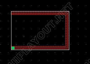 利用Cadence-virtuoso-layout-edit制做pcellpng029