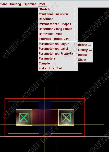 利用Cadence-virtuoso-layout-edit制做pcellpng037