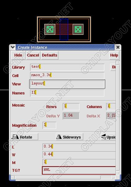 利用Cadence-virtuoso-layout-edit制做pcellpng039