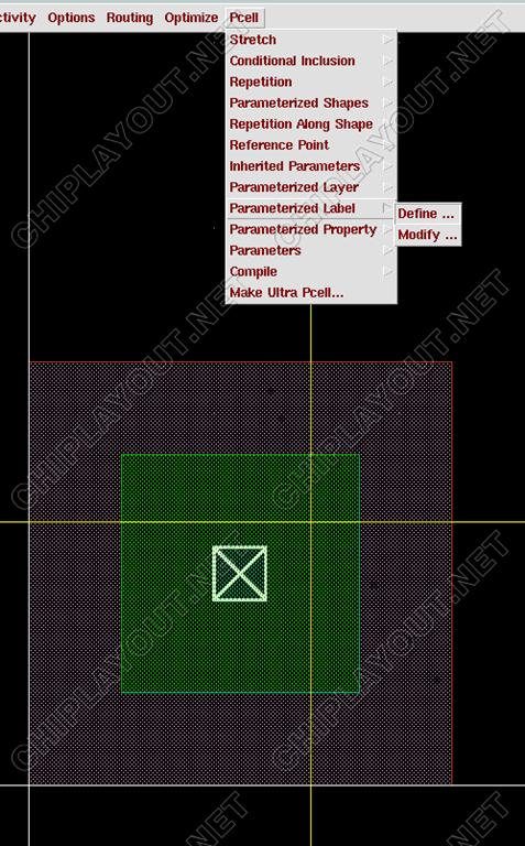 利用Cadence-virtuoso-layout-edit制做pcellpng040