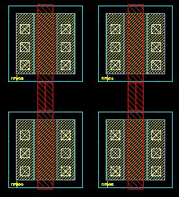 slide0015_image020
