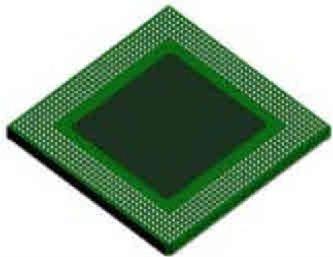 2-EBGA_680L