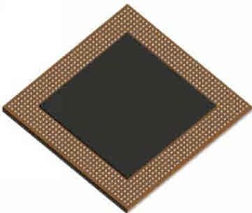 8-TSBGA-680L