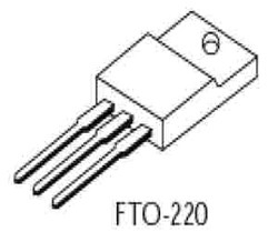 14-FTO-220