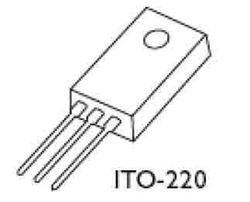 14-ITO-220