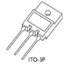 15-ITO-3P