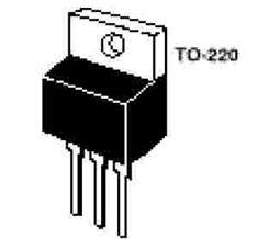 2-TO-220
